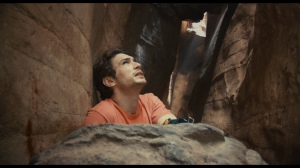 large_127_hours_blu-ray_7